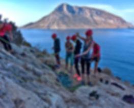 knot-kasteli-girls-kalymnos-climbing.jpg