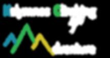 2019-08-08 - Logo kalymnos climbing adve