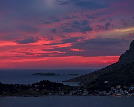 sunset-horizon-kalymnos-climbing.jpg