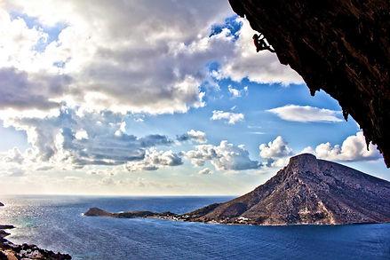 fred-grandegrotta2-kalymnos-climbing.jpg