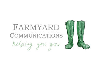 Farmyard-Communications-Logo.jpg