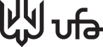 ufa_logo_web.png