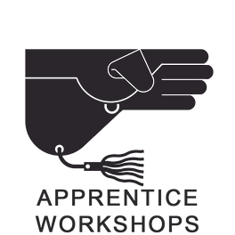apprenticeworkshop.png