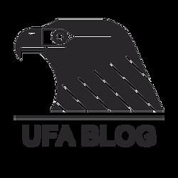 ufablog4.png