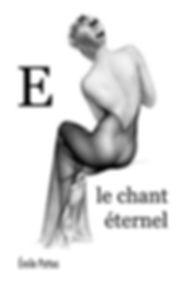 E_le_chant_éternel_02_01_poche.jpg