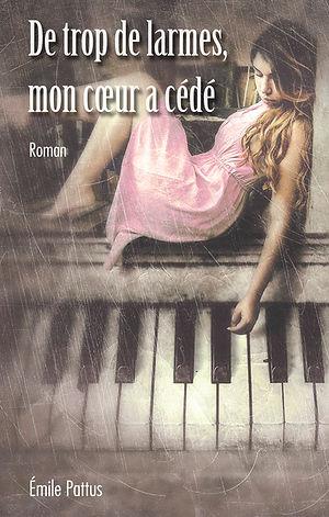 De_trop_de_larmes_mon_coeur_a_cédé_02_