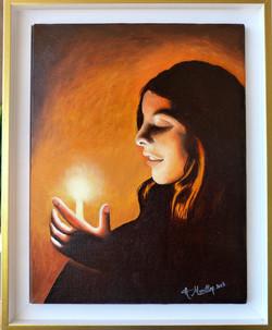 Arlette Murillon