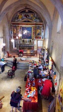 Le Monastier-sur-Gazeille