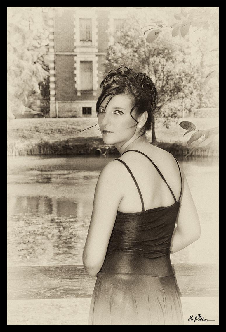 Lily Marlène