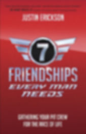 Seven Friendships Cover Art.jpg