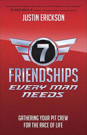 Seven Friendships Cover Art.jpg