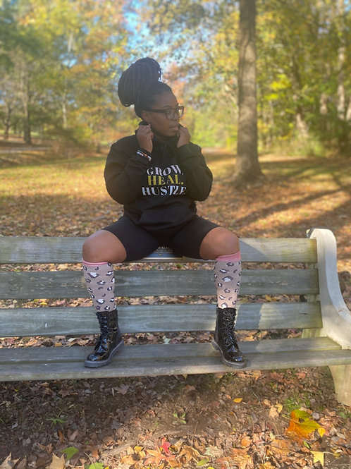 The Motto Fall Collection