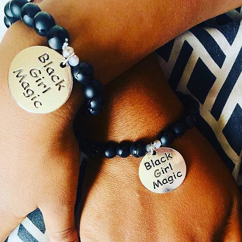 Mommy & Me Bracelets