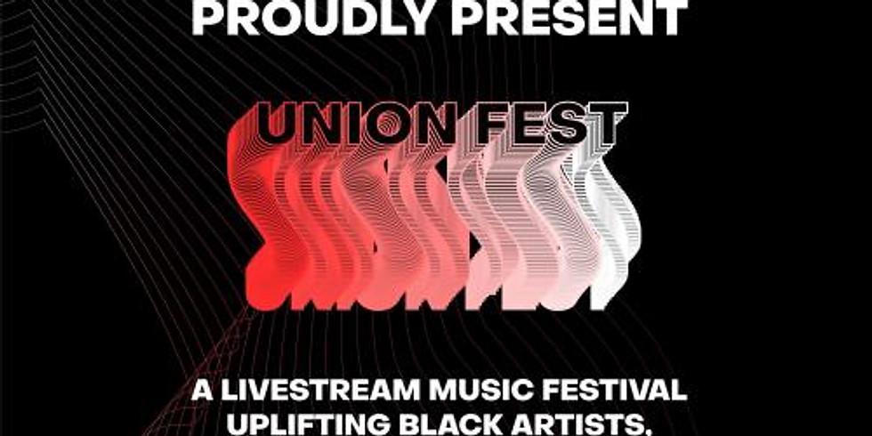 Union Fest