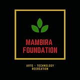 Mambira Foundation Logo_2x.png
