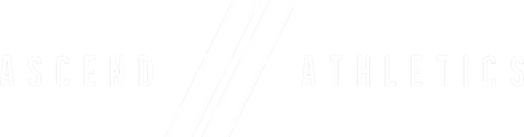 line logo(white).png