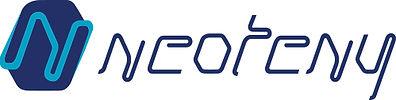 NEOTENYClassic_Logo_Horizontal_500px_wid