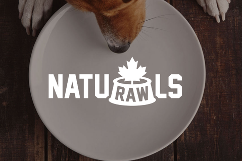 naturawls_large