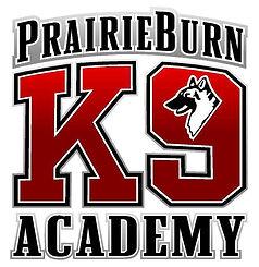 Prairiebun K9 Academy.jpg