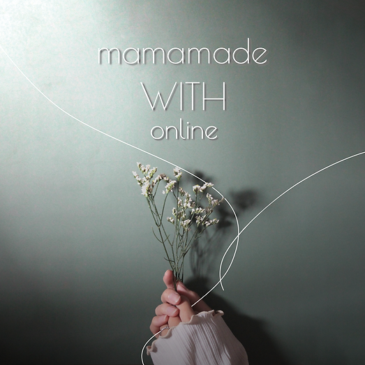 mamamadeWITH_top_image_アートボード 1.png