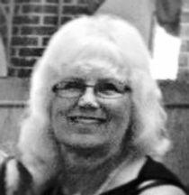 Lorraine Sooby Marconi | Designer
