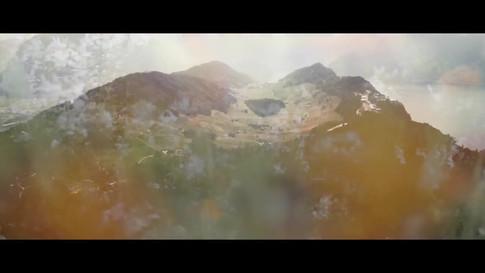Neuer Imagefilm von Nidwalden   -  passende Ergänzung