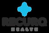 RecuroHealth-logo-1000.png