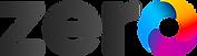 zero-logo.d692572e.png