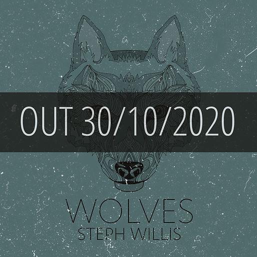 Steph%20Willis_Wolves%20DEB02_edited.jpg