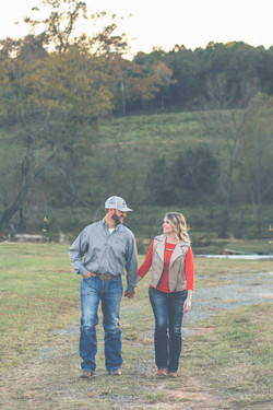 farm engagement