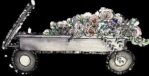 wagon (color).png