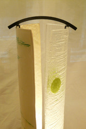Lampe Fusing