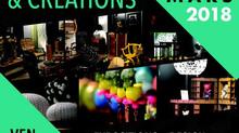 Salon Intérieur et Création