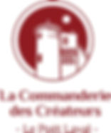 logo-commanderie .jpg