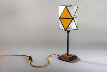 Lampe Tétra petit modèle