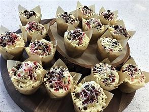 DRV cupcakes.png