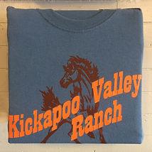ranch t.jpg