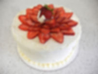 Strawberry%20Italian%20Cream%20Cake_edit