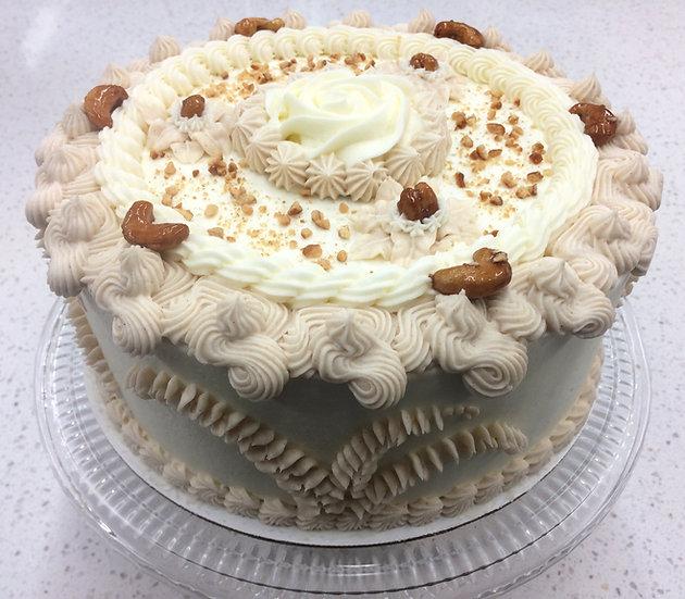 CLASSIC CAKES!