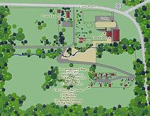 Cabin-Ranch layout green - Fall 2018.jpg