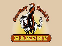 beige background BAKERY logo 2019 SQUARE