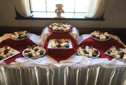 Amazing cupcake minis