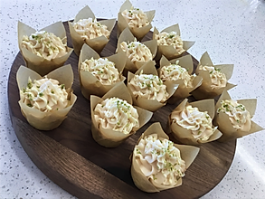 Key Lime cupckaes.png