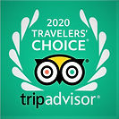 tripadvisor-2020-travelers-choice
