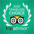 tripadvisor-2020-travelers-choice
