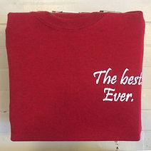 best red t.jpg