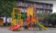 FireShot Capture 252 - chigasakiminamimikan park - Google Search_ - https___www.google.co.jp_maps_uv