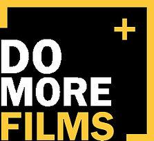 do more films.jpg