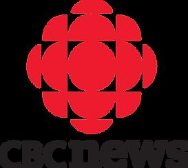 cbc news.png