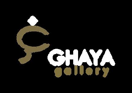 ghaya copy.png
